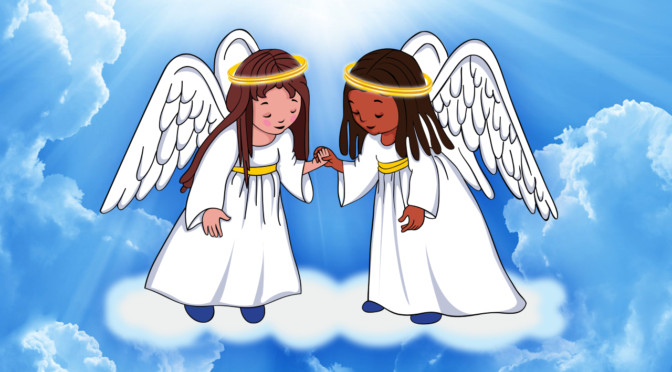 Angels of Care